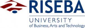 RISEBA Business Art Technology University EN