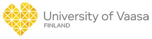 University-of-Vaasa-logo