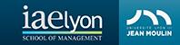 logo-iaelyon-50px