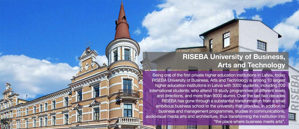 slide-RISEBA