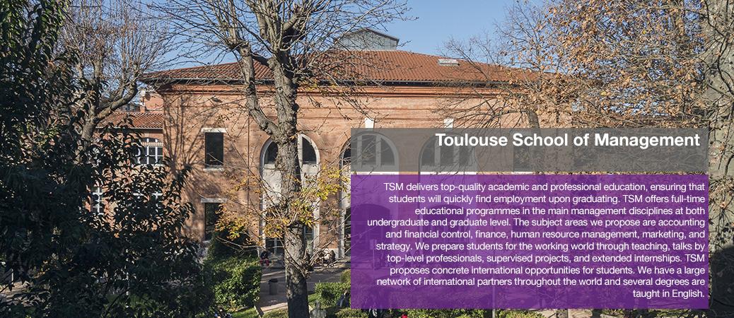 slide-epas-Toulouse-1